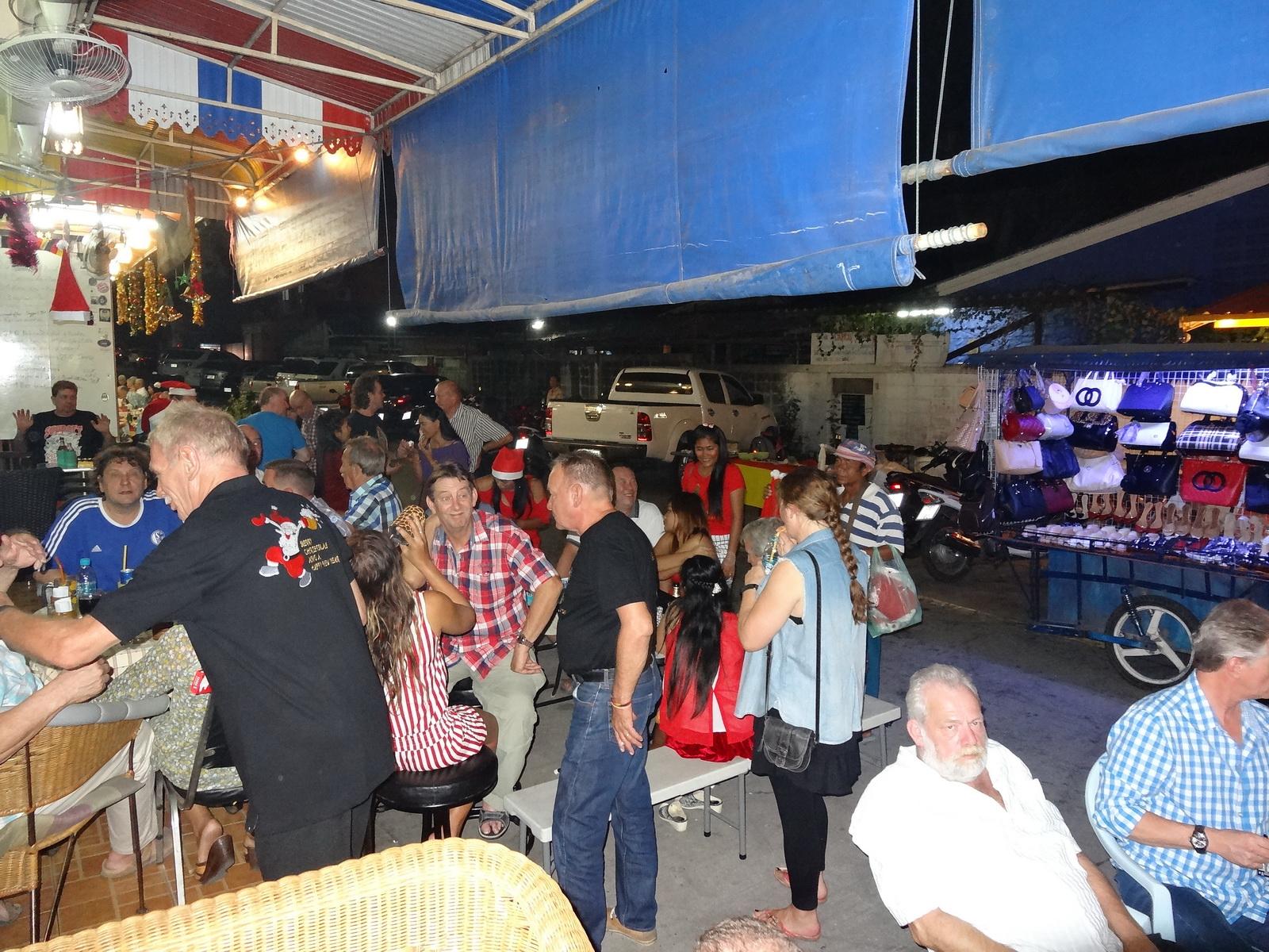 20 Pattaya 221