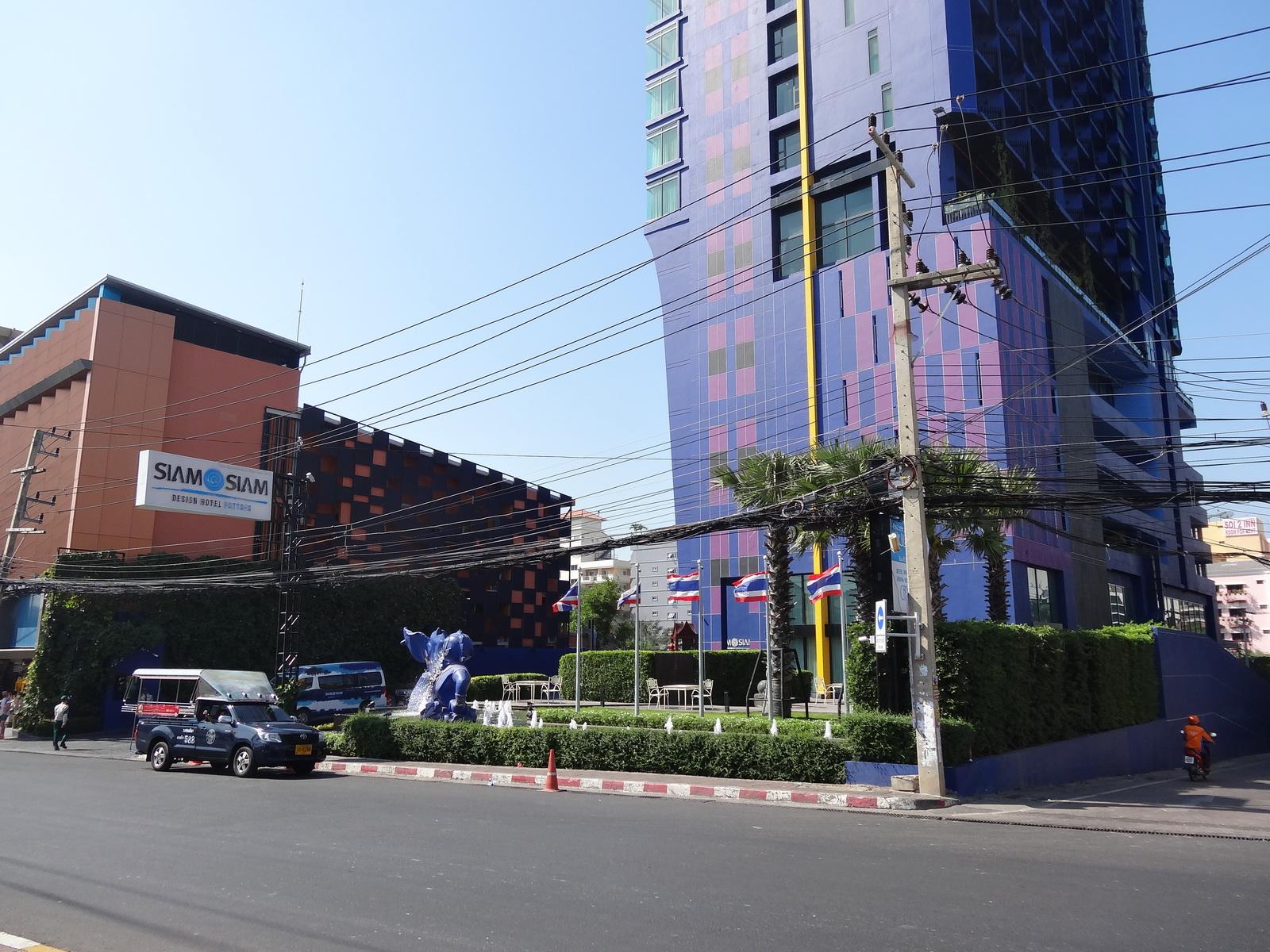 20 Pattaya 229