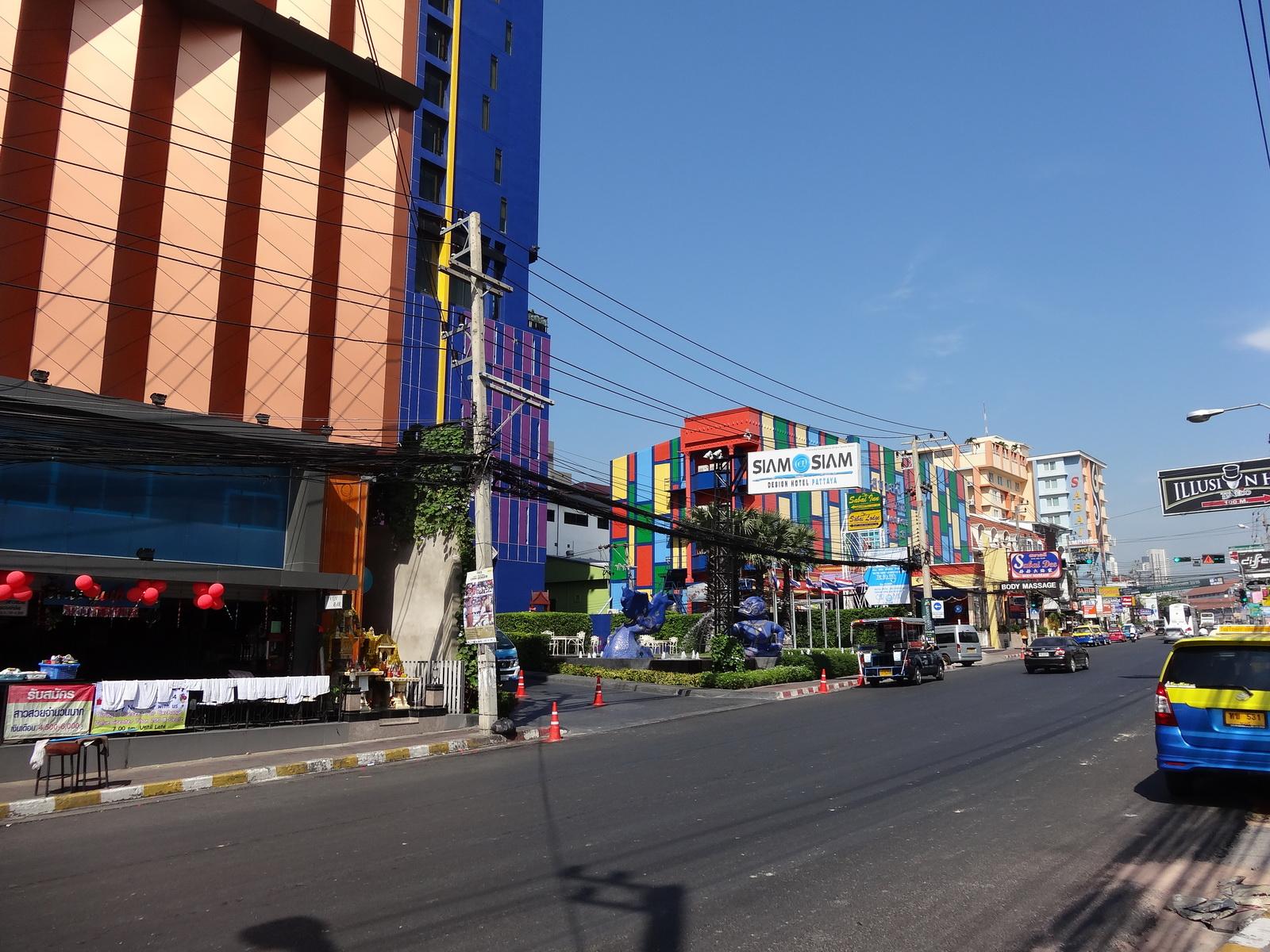 20 Pattaya 231