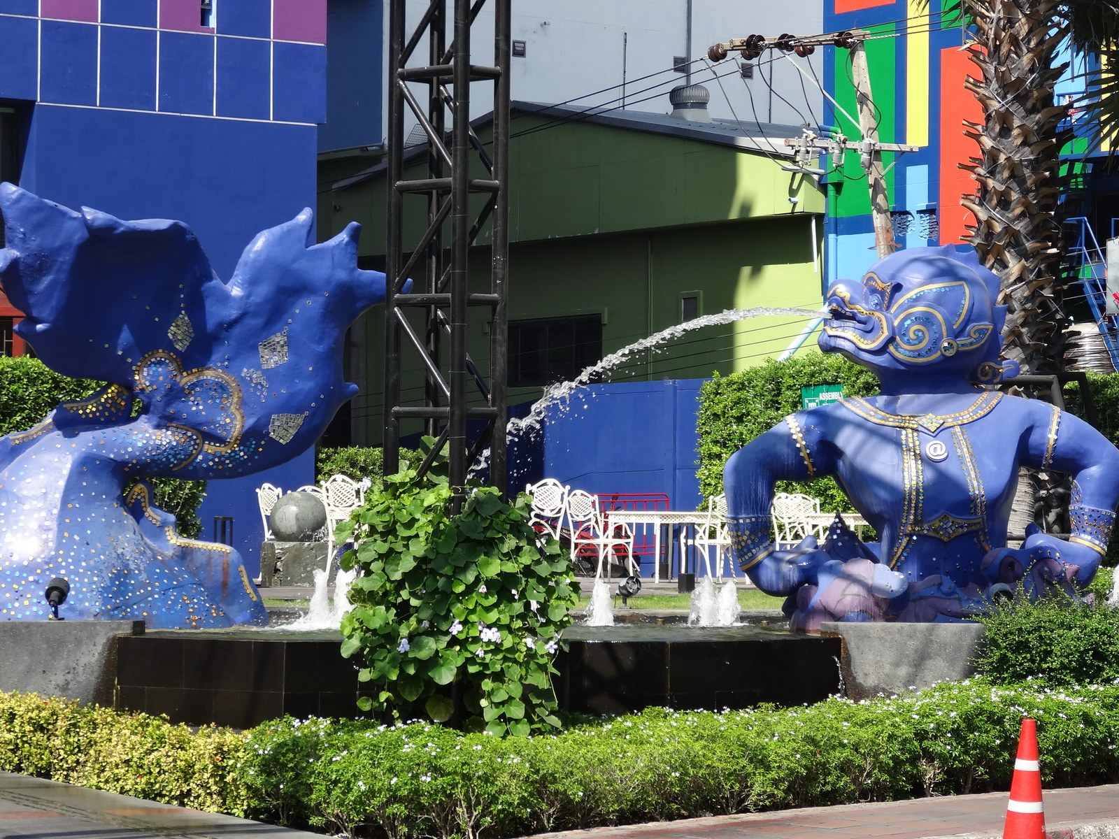 20 Pattaya 232