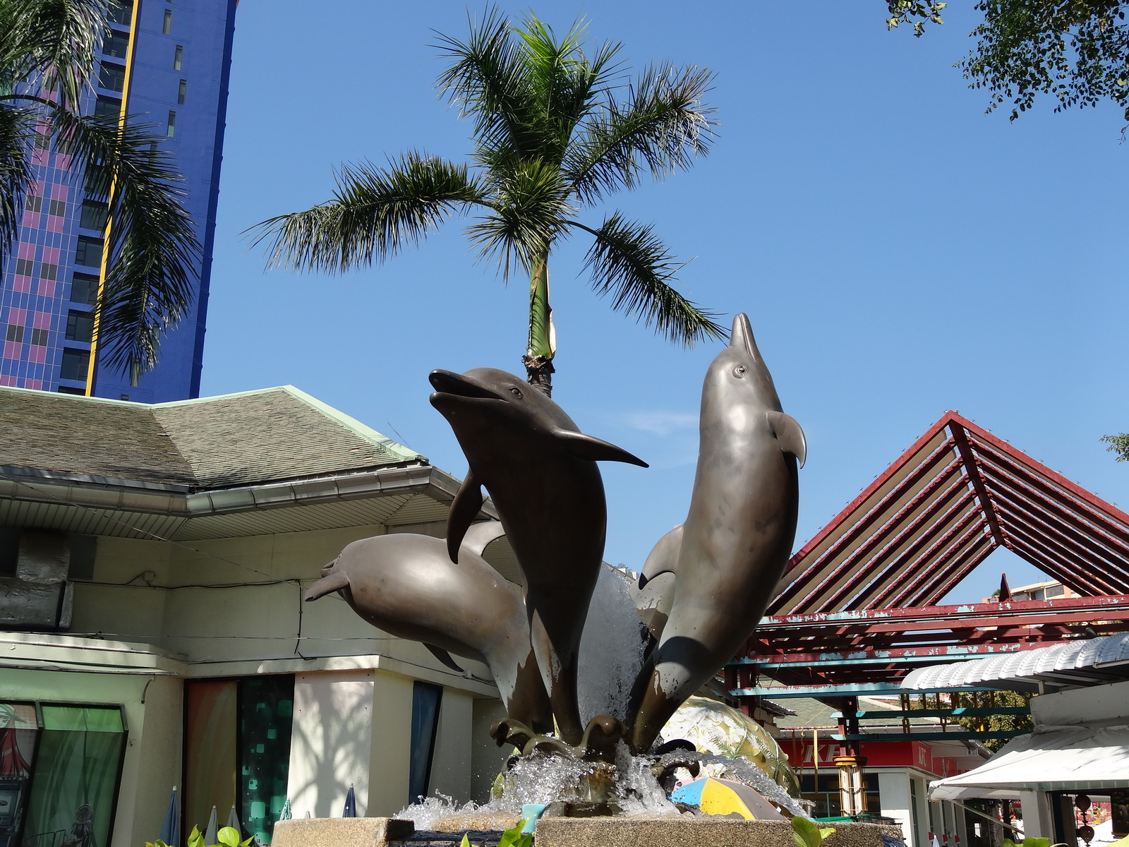20 Pattaya 235