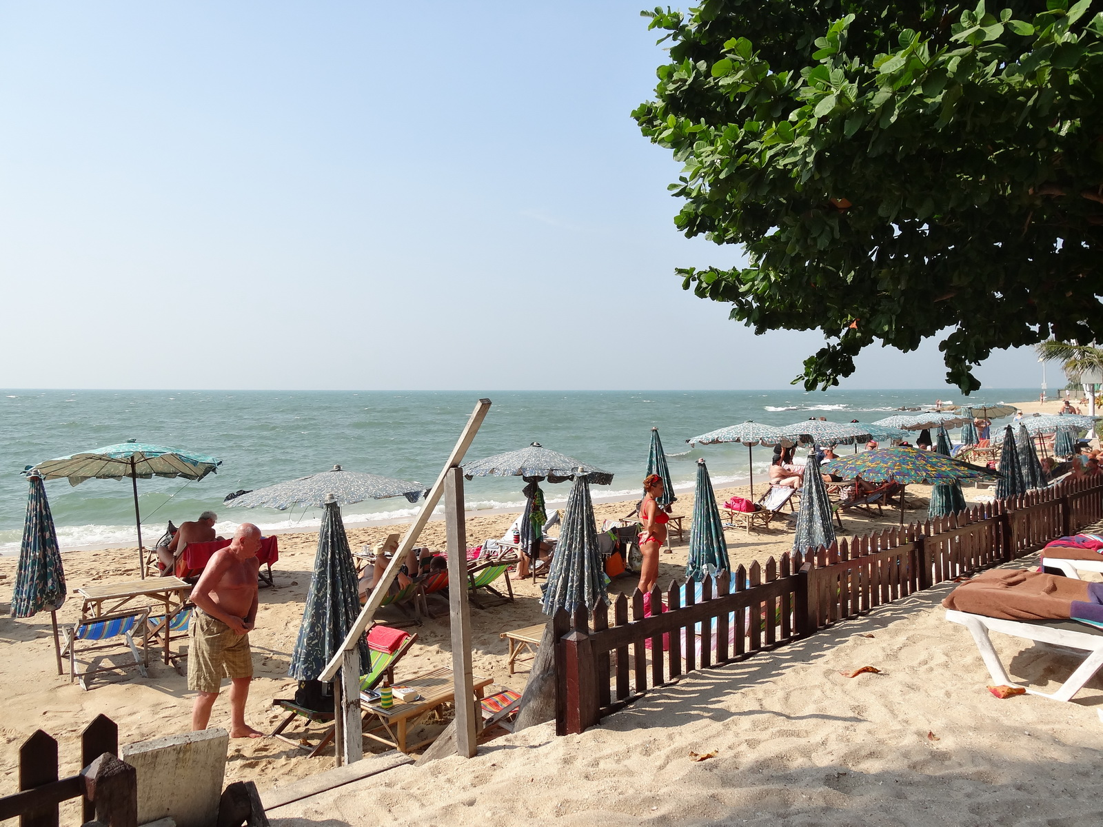 20 Pattaya 240