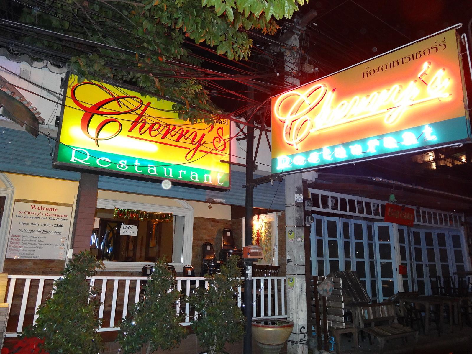 20 Pattaya 246