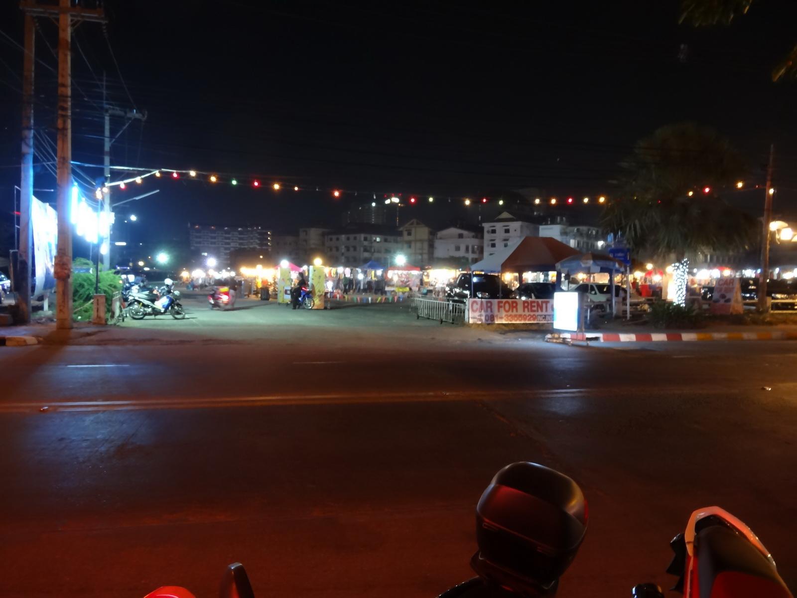20 Pattaya 250