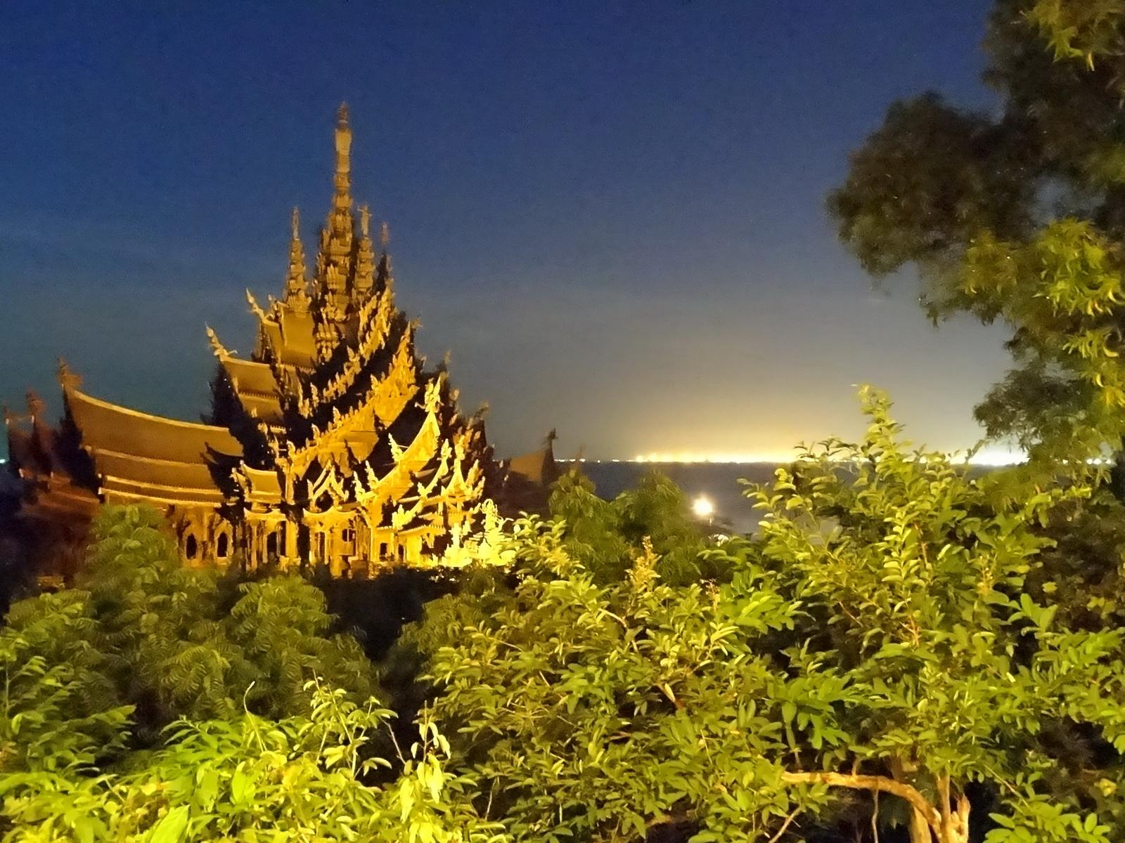 20 Pattaya 253