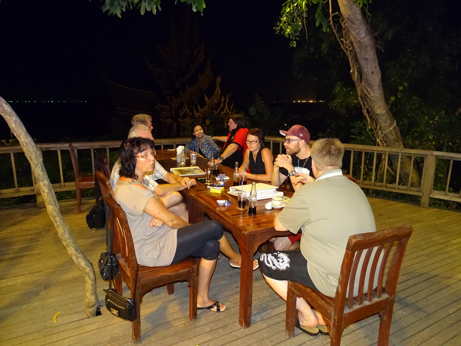 20 Pattaya 258