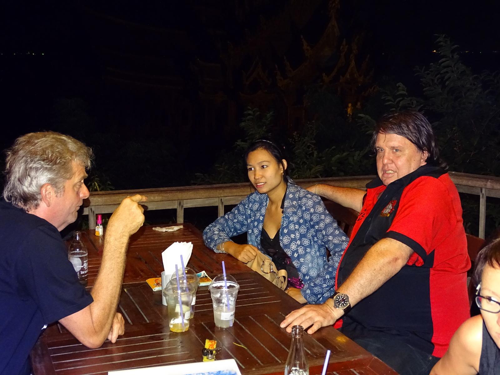 20 Pattaya 261