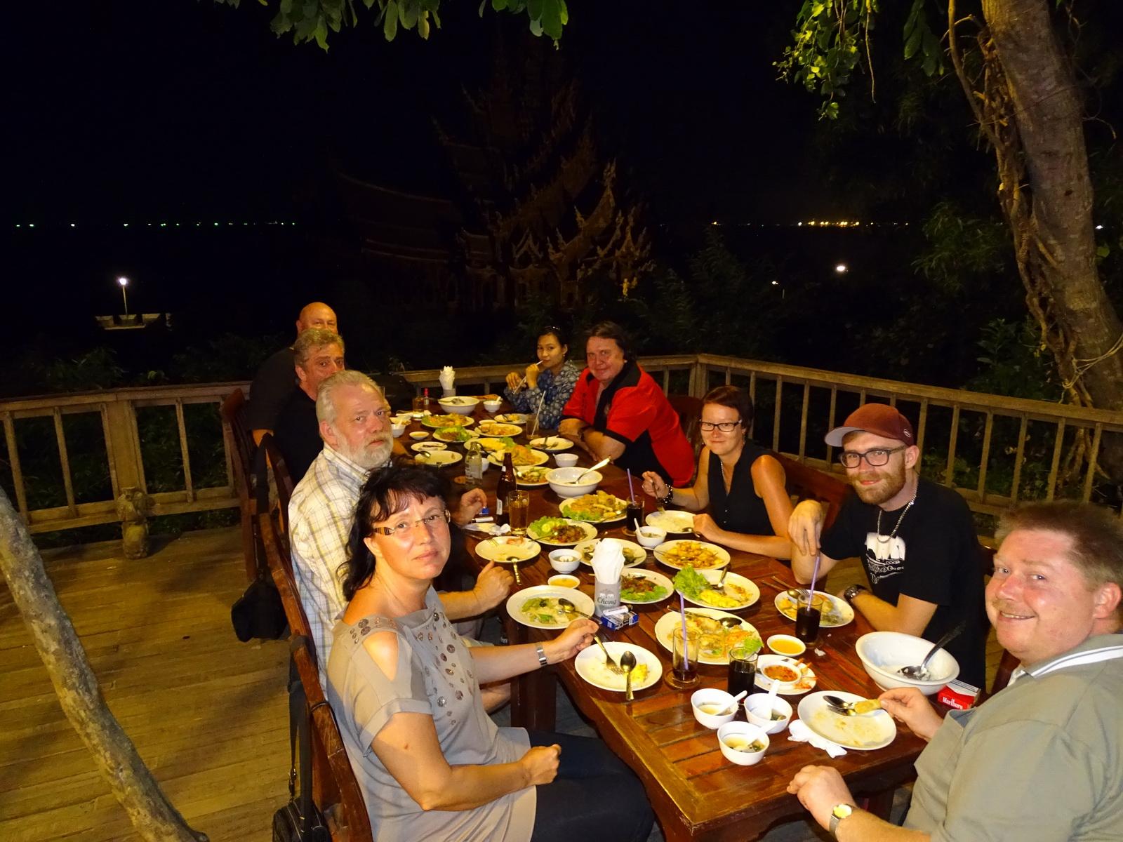 20 Pattaya 263