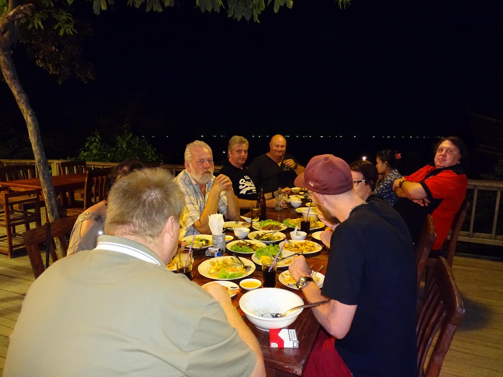 20 Pattaya 265