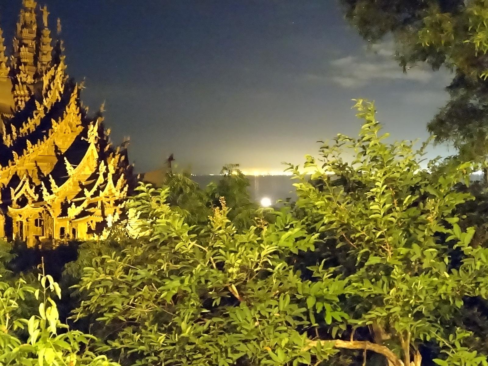 20 Pattaya 267