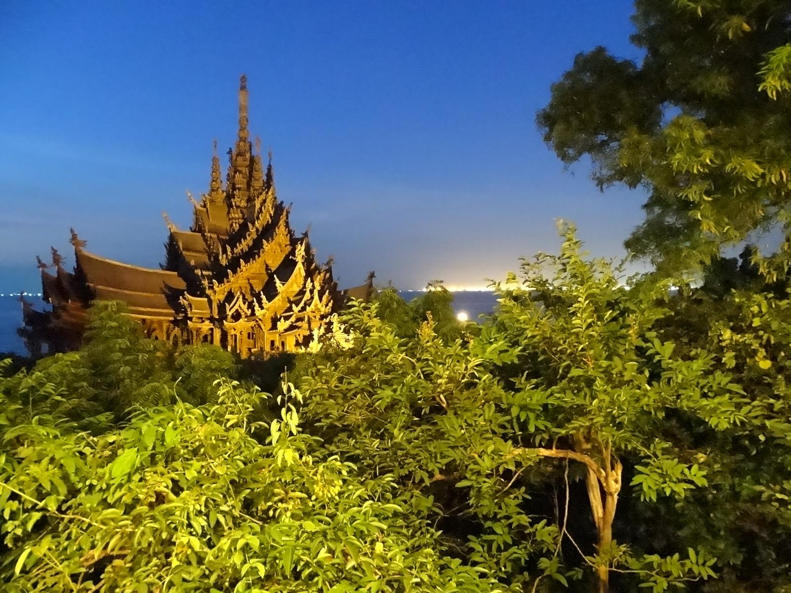 20 Pattaya 279