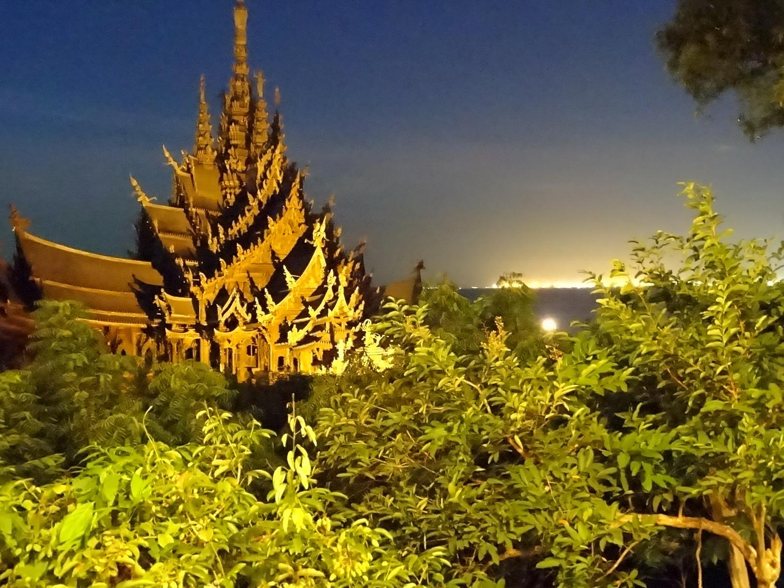20 Pattaya 286