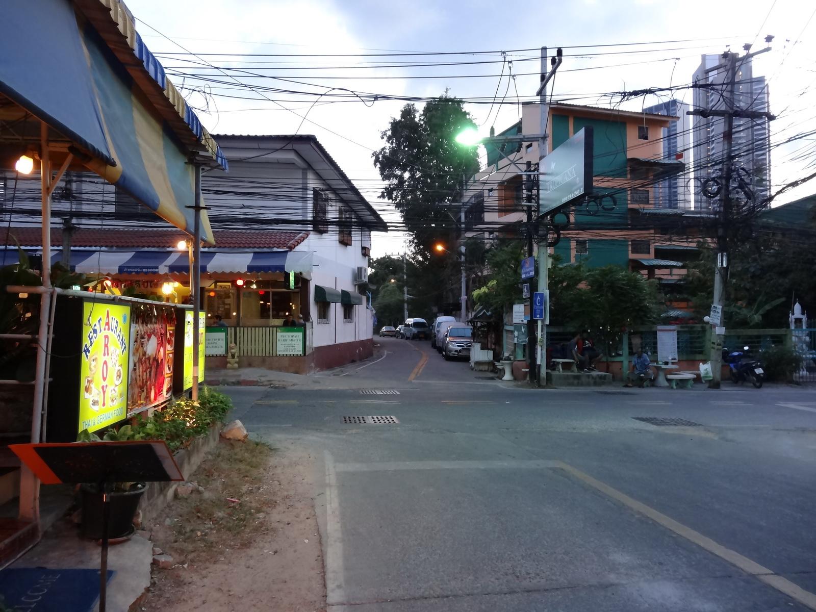 20 Pattaya 288