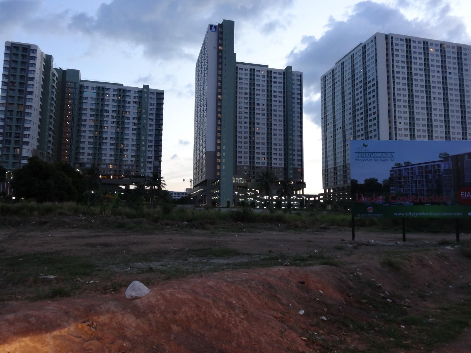 20 Pattaya 291