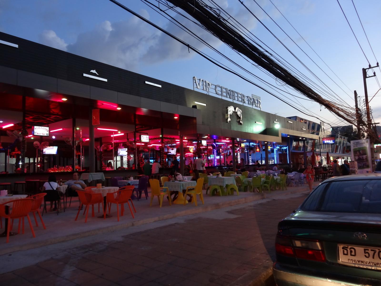 20 Pattaya 292