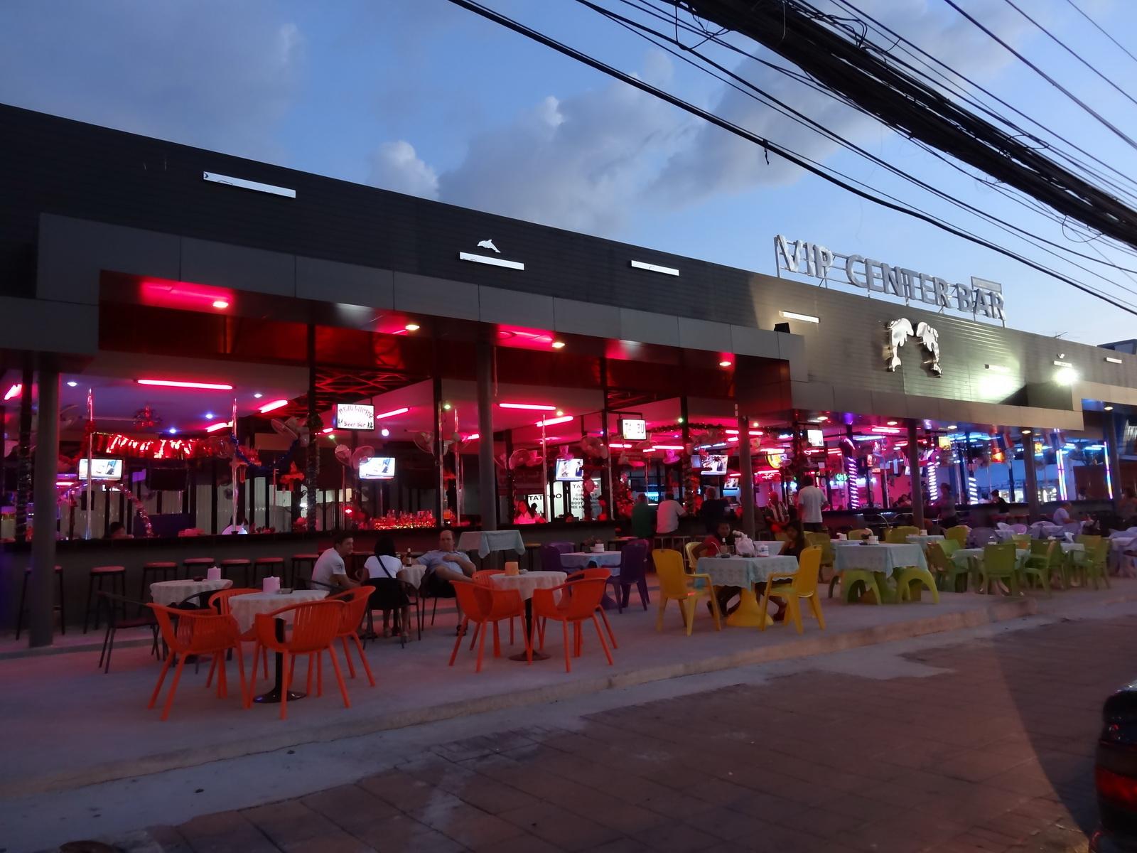 20 Pattaya 293