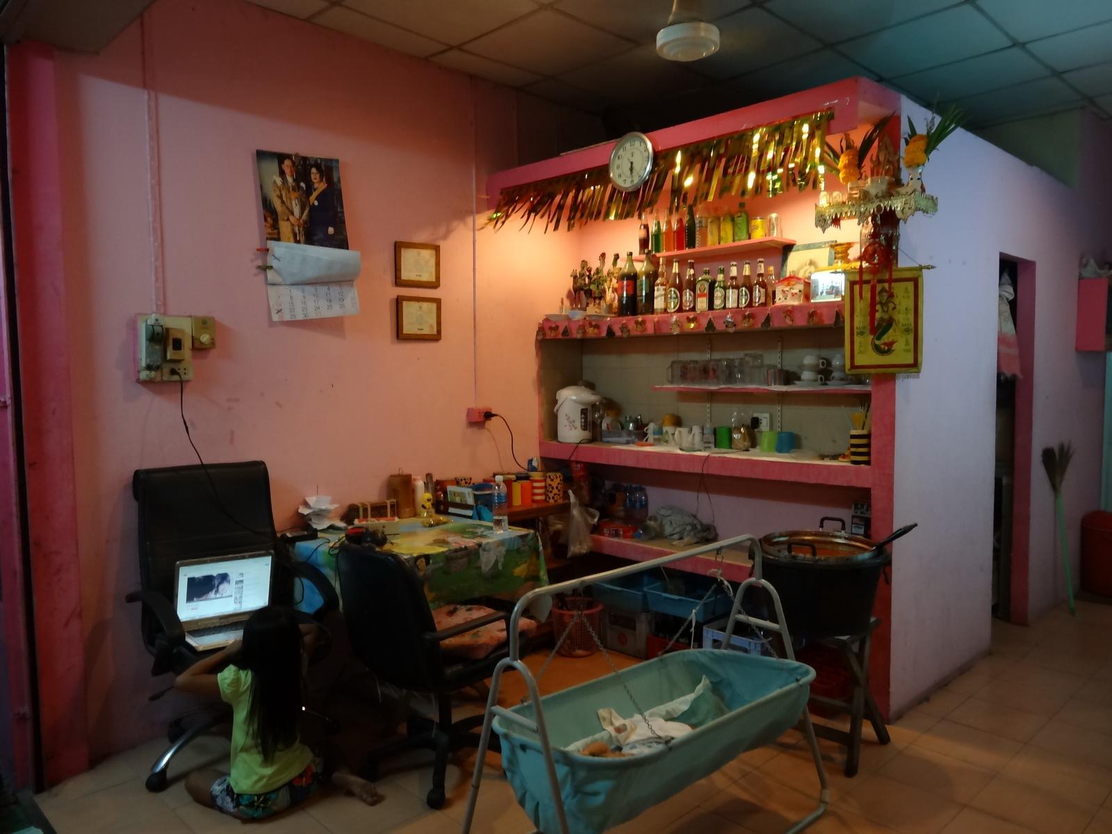 20 Pattaya 295