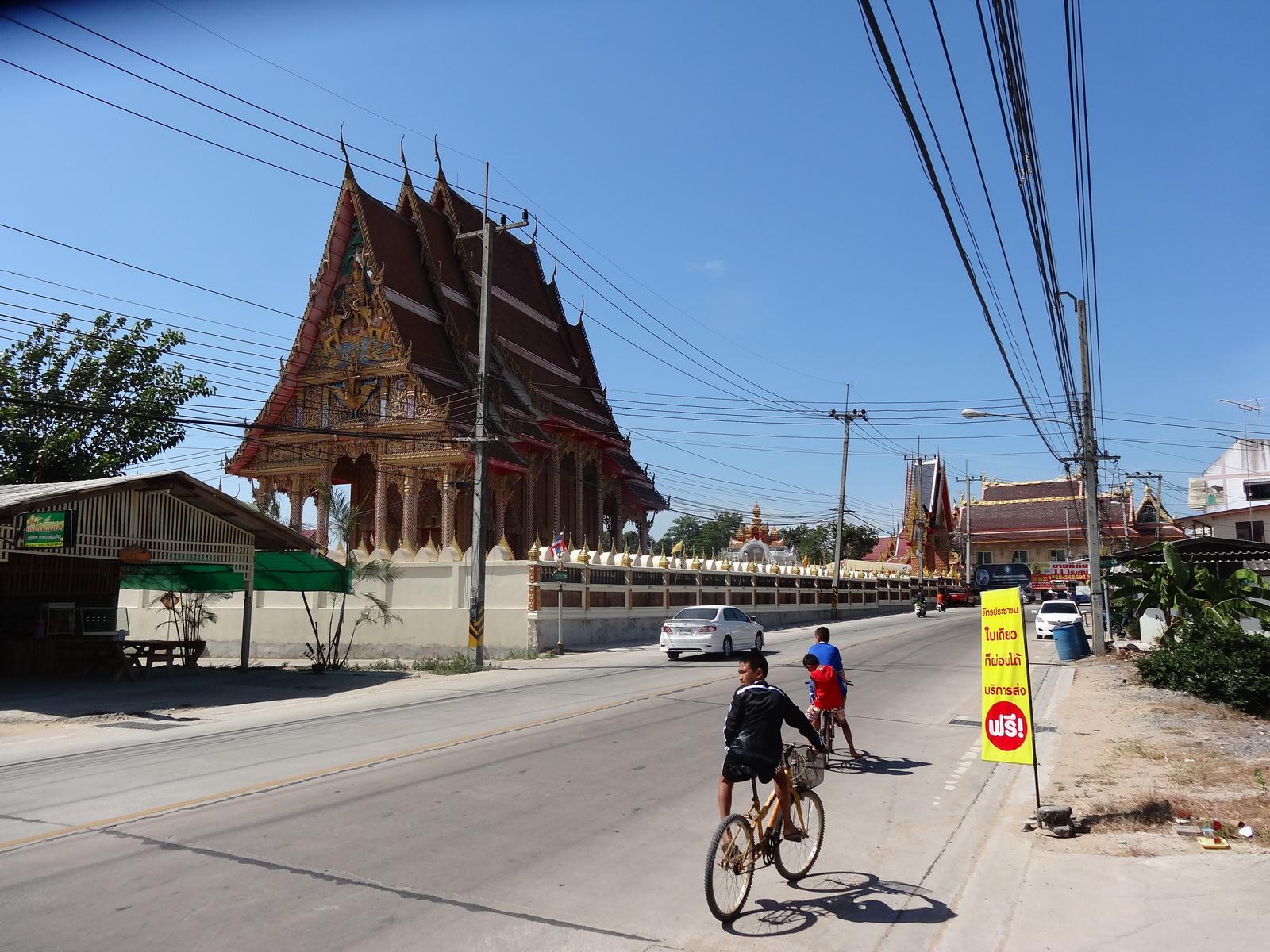 20 Pattaya 298