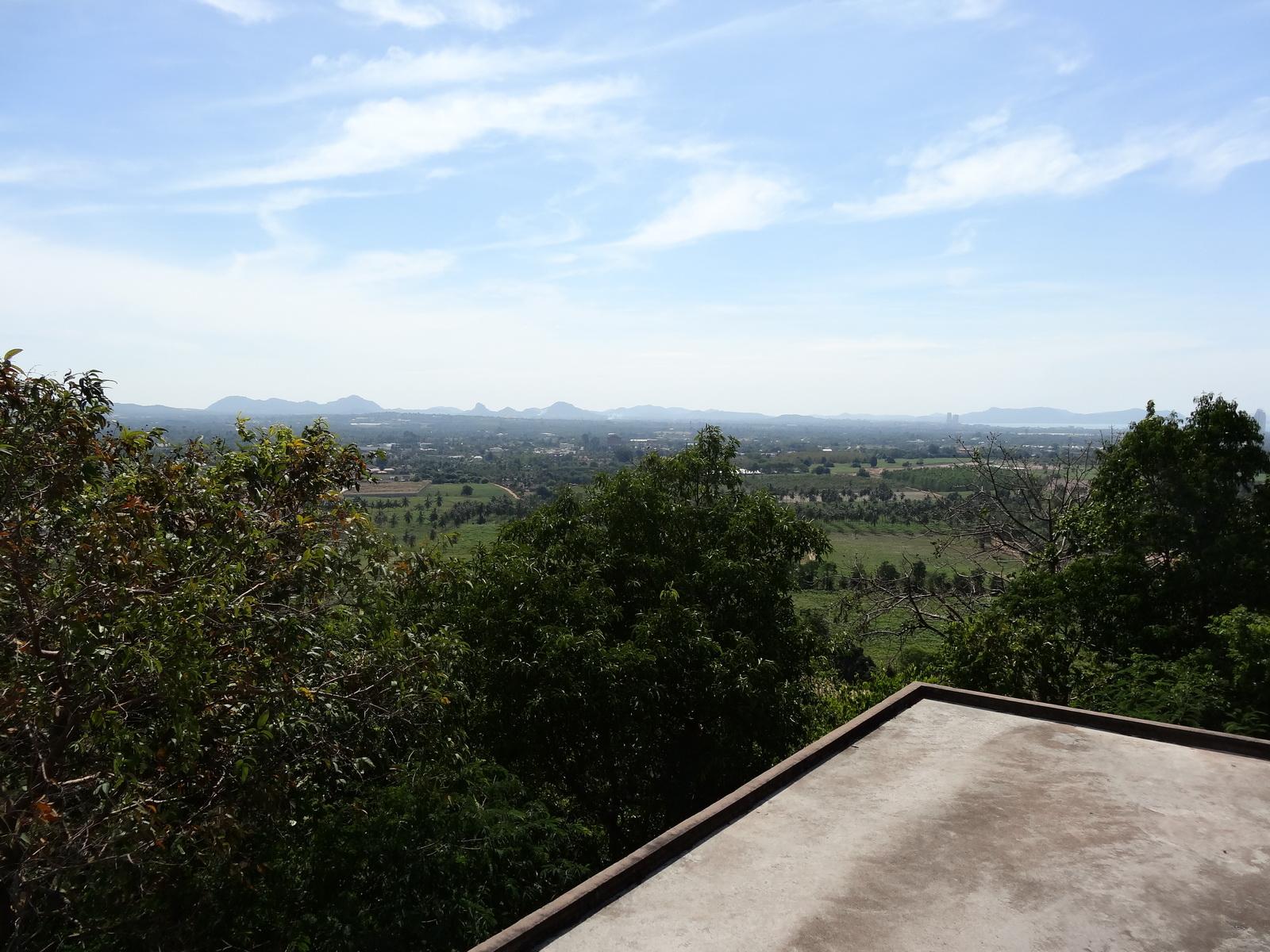 20 Pattaya 307
