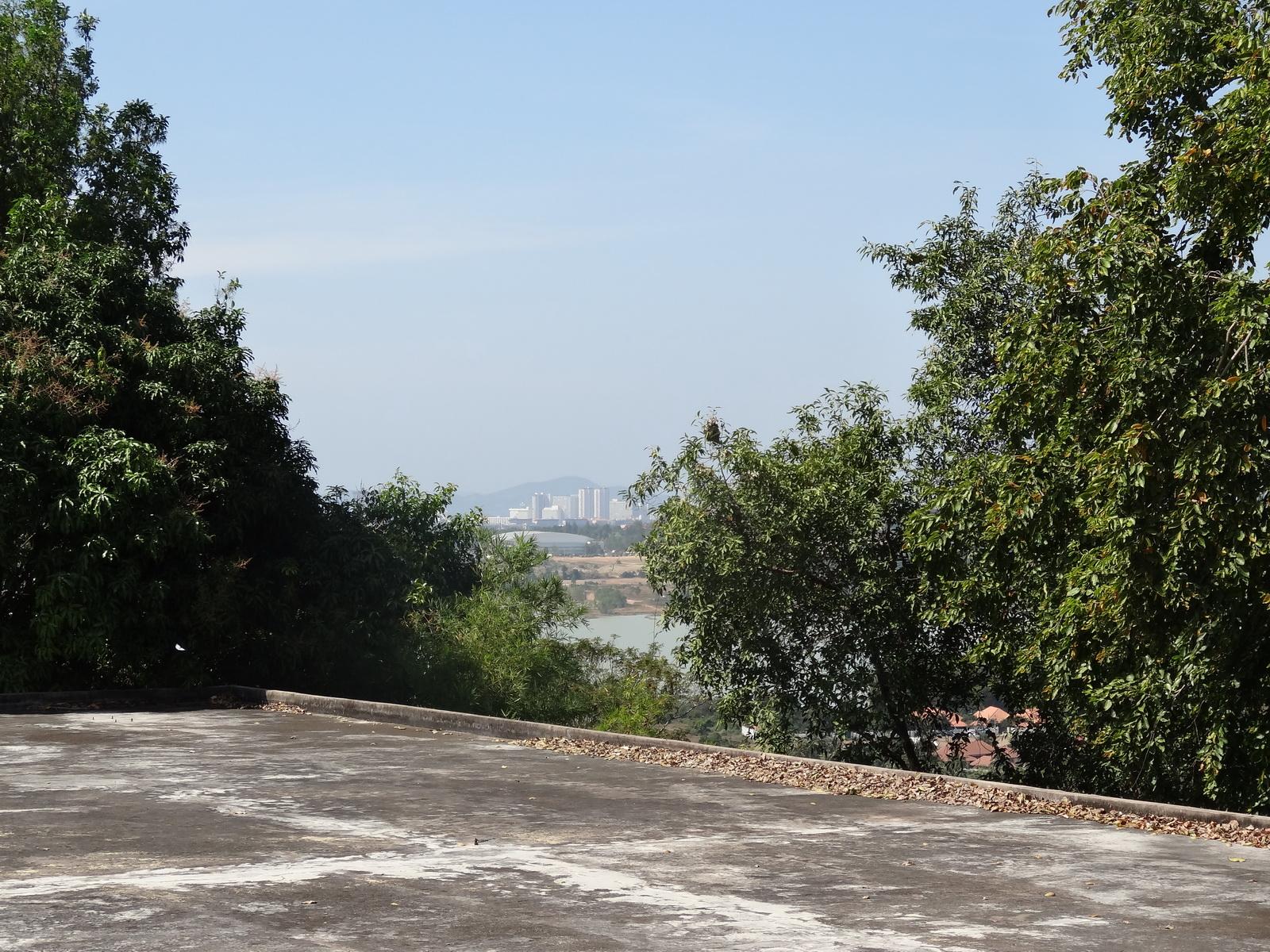 20 Pattaya 315
