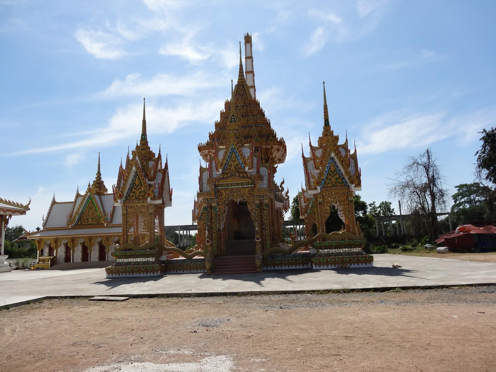 20 Pattaya 318