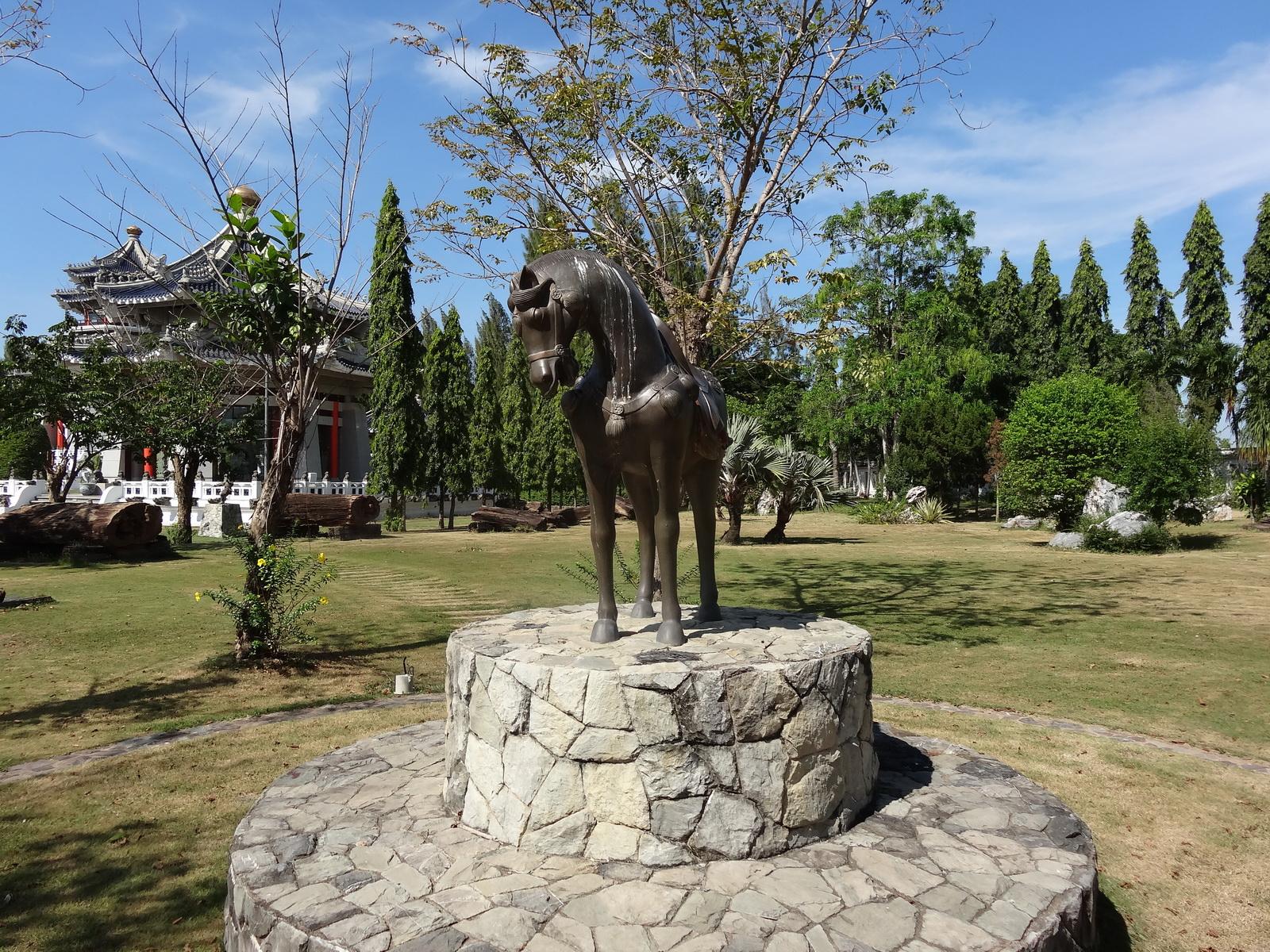 20 Pattaya 328