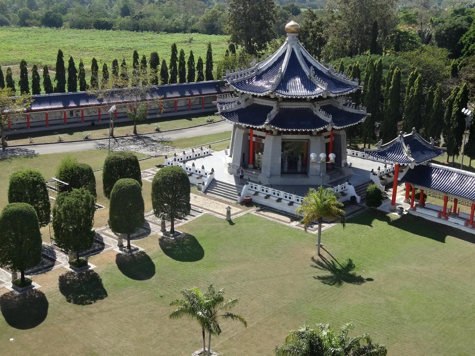 20 Pattaya 337