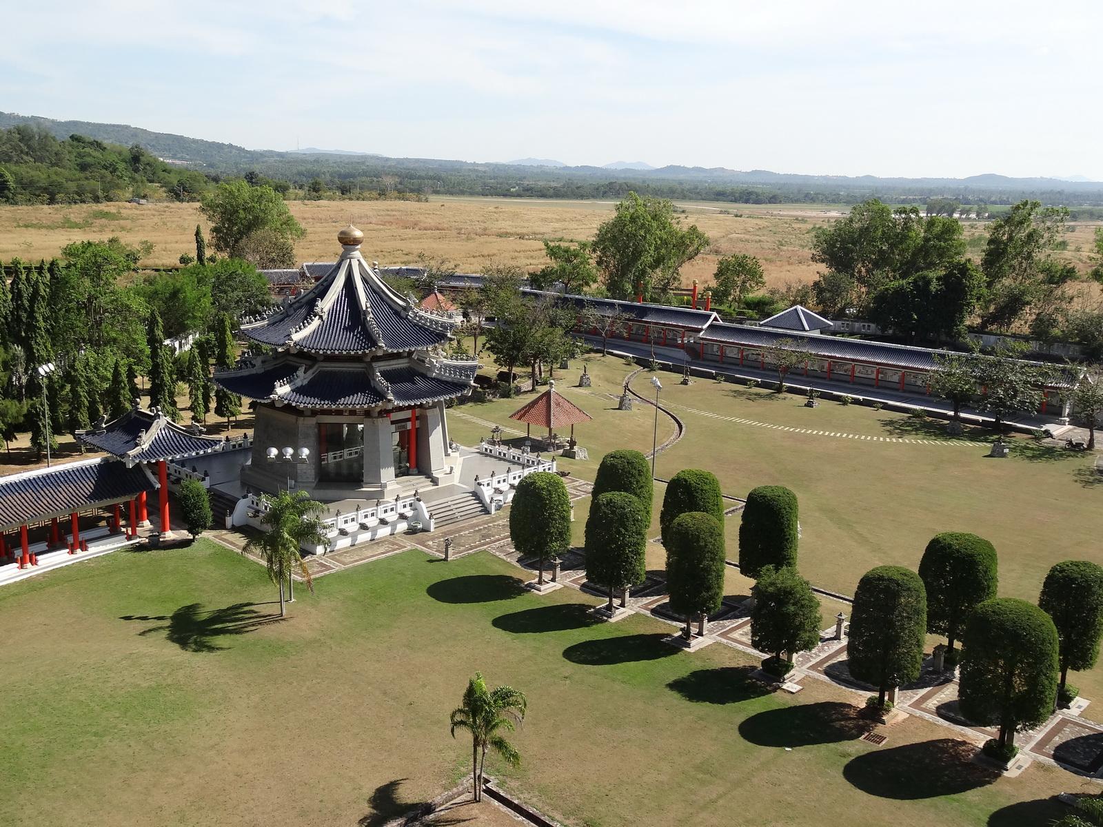 20 Pattaya 339