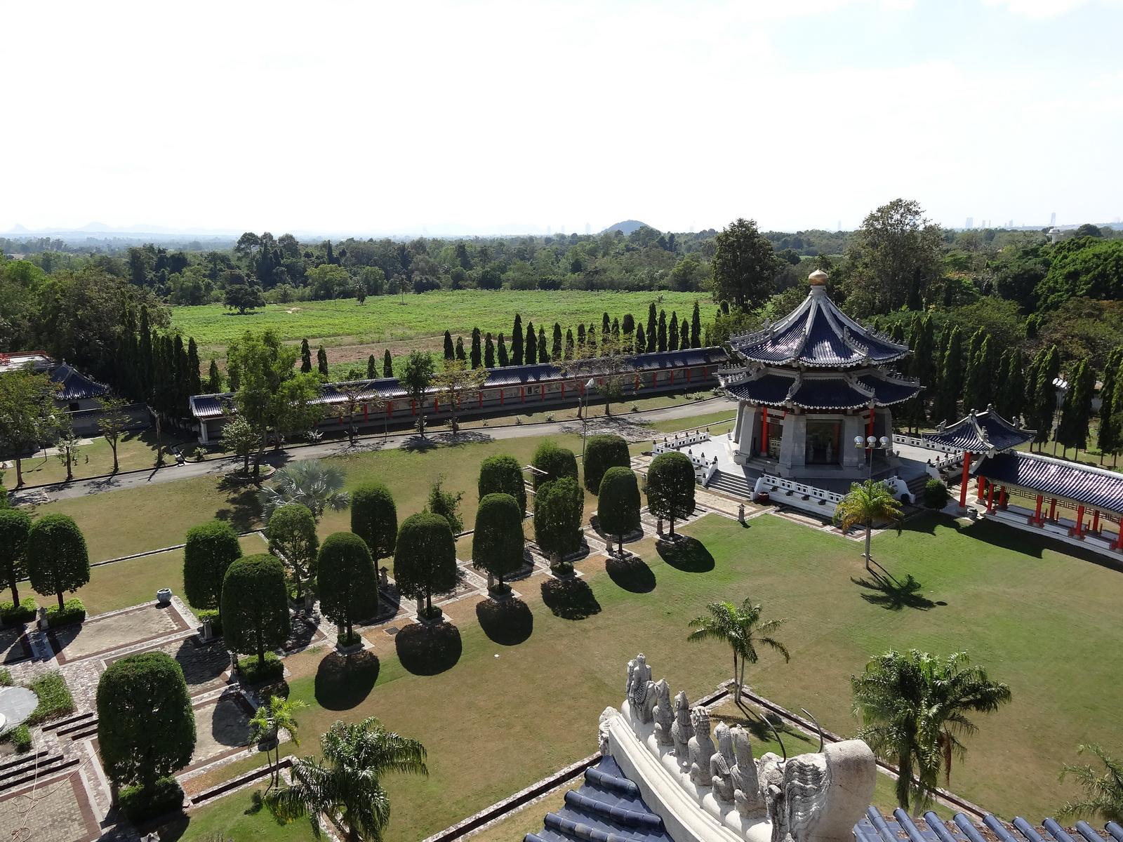 20 Pattaya 343