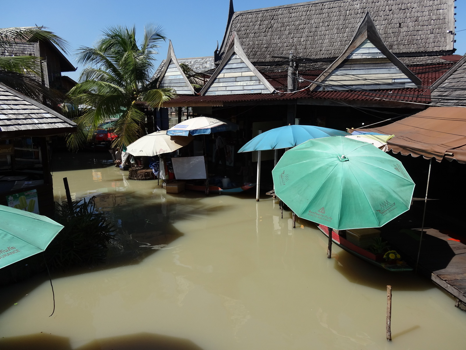 21 Floating Market 18
