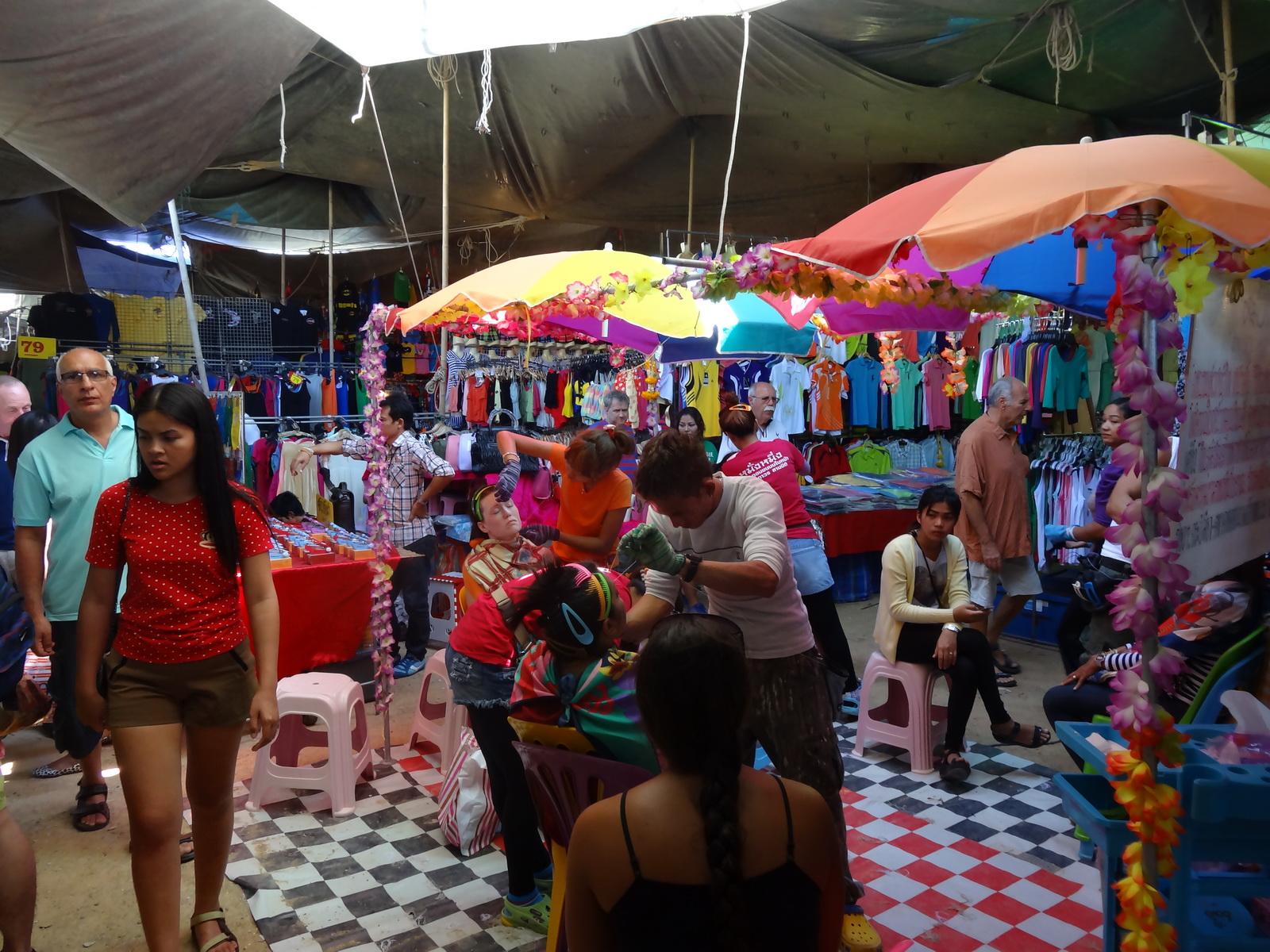 20 Pattaya 353