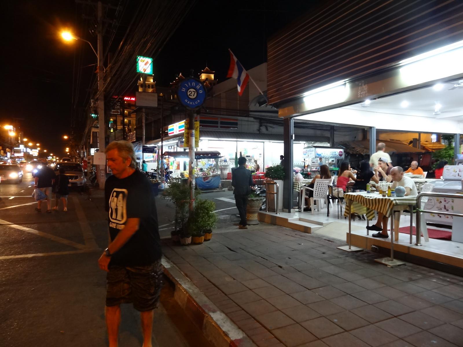 20 Pattaya 355