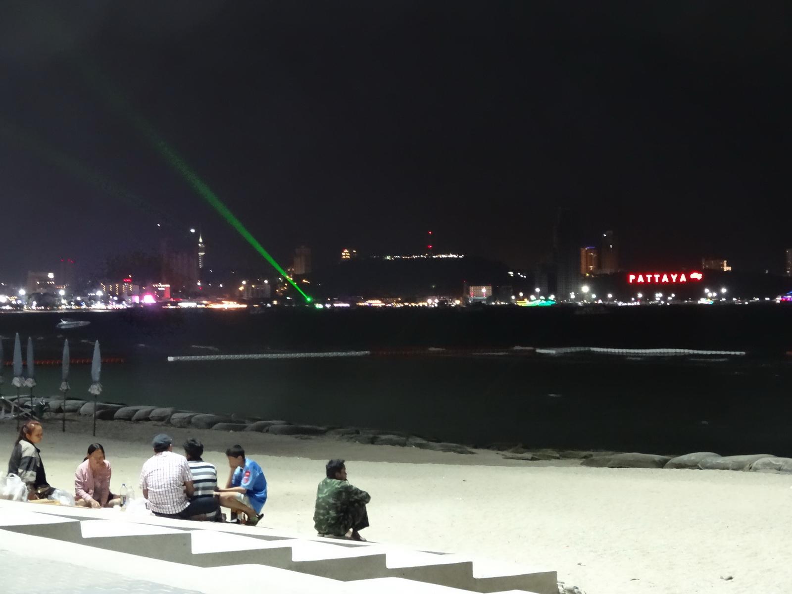 20 Pattaya 361