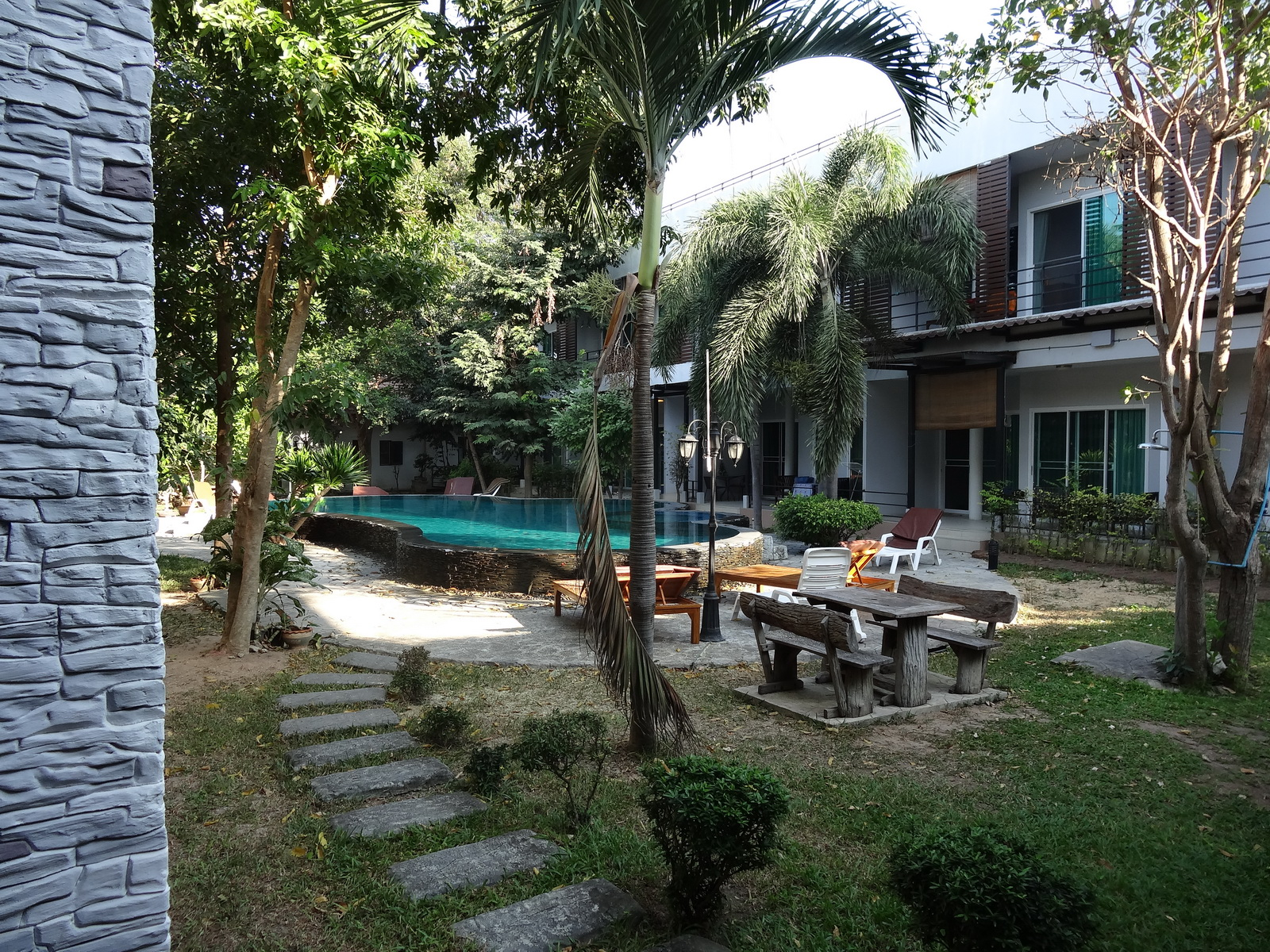 20 Pattaya 362