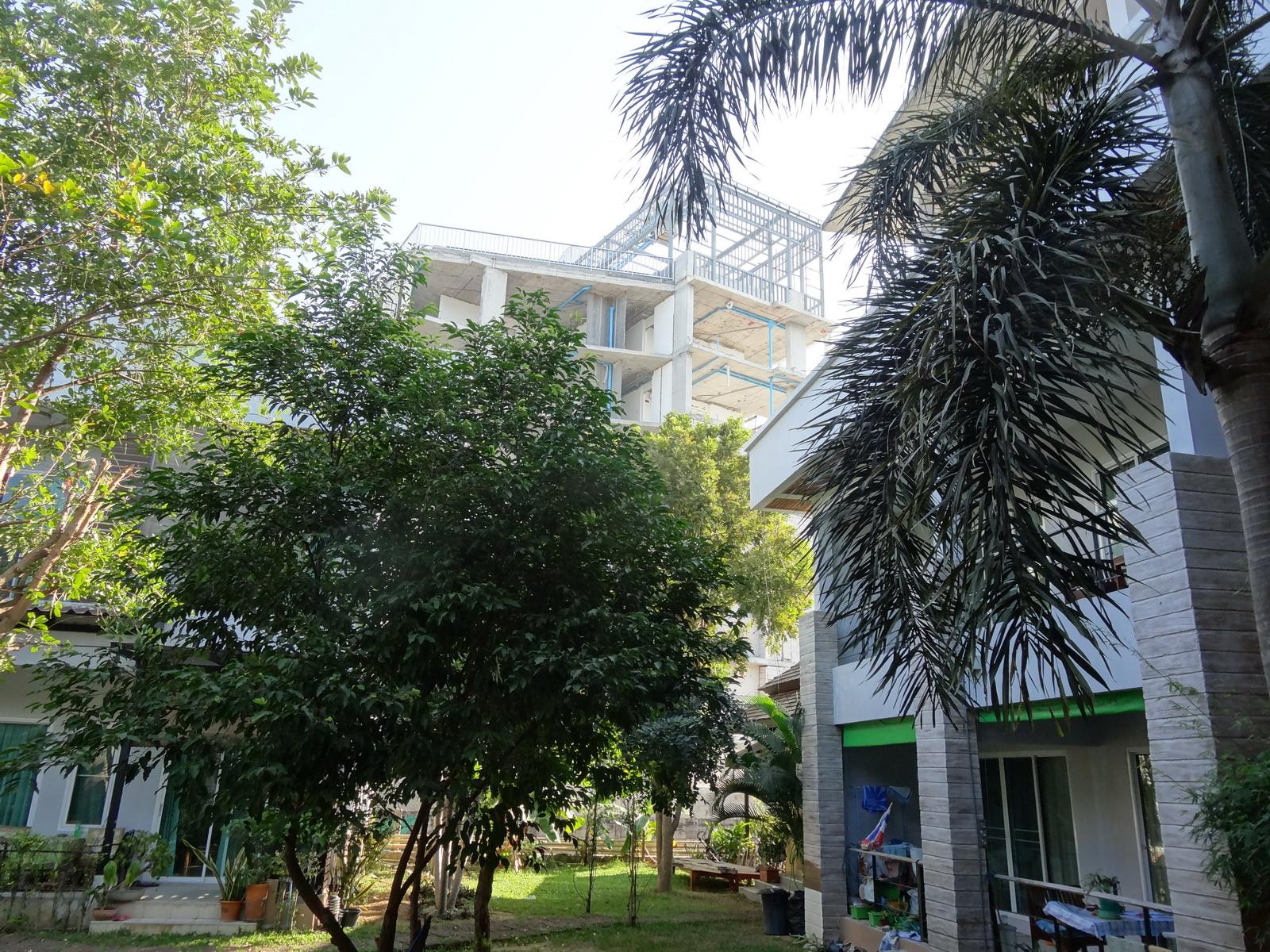 20 Pattaya 363