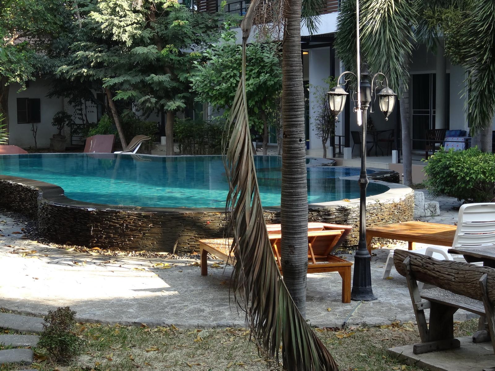 20 Pattaya 364