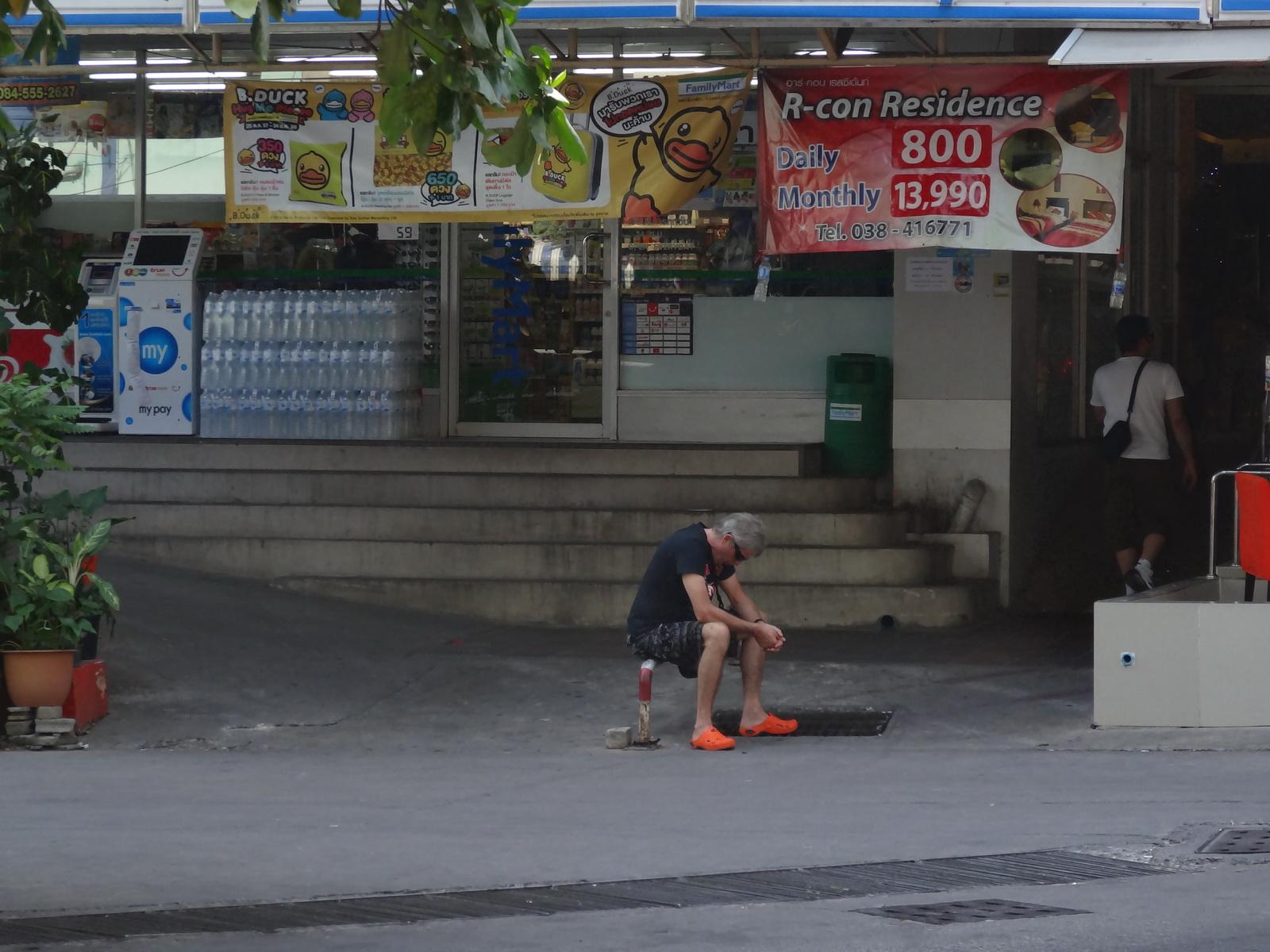 20 Pattaya 367