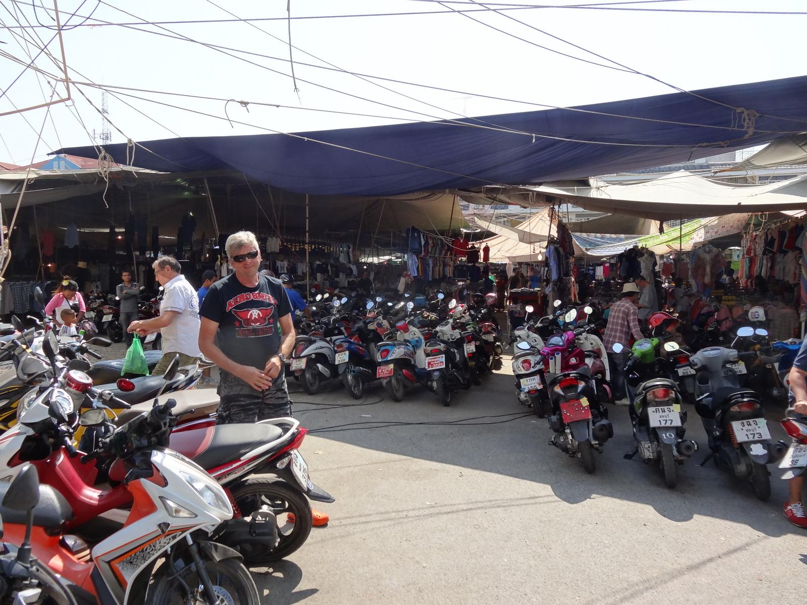 20 Pattaya 371