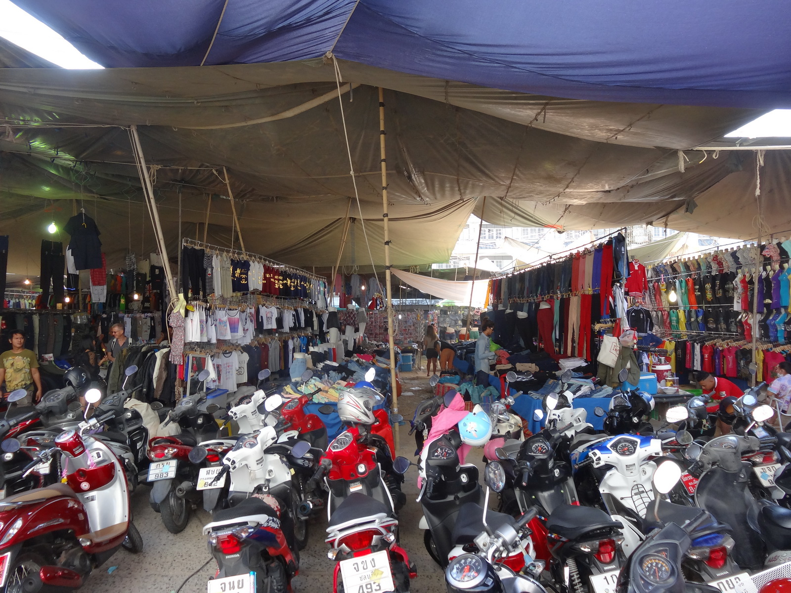 20 Pattaya 372