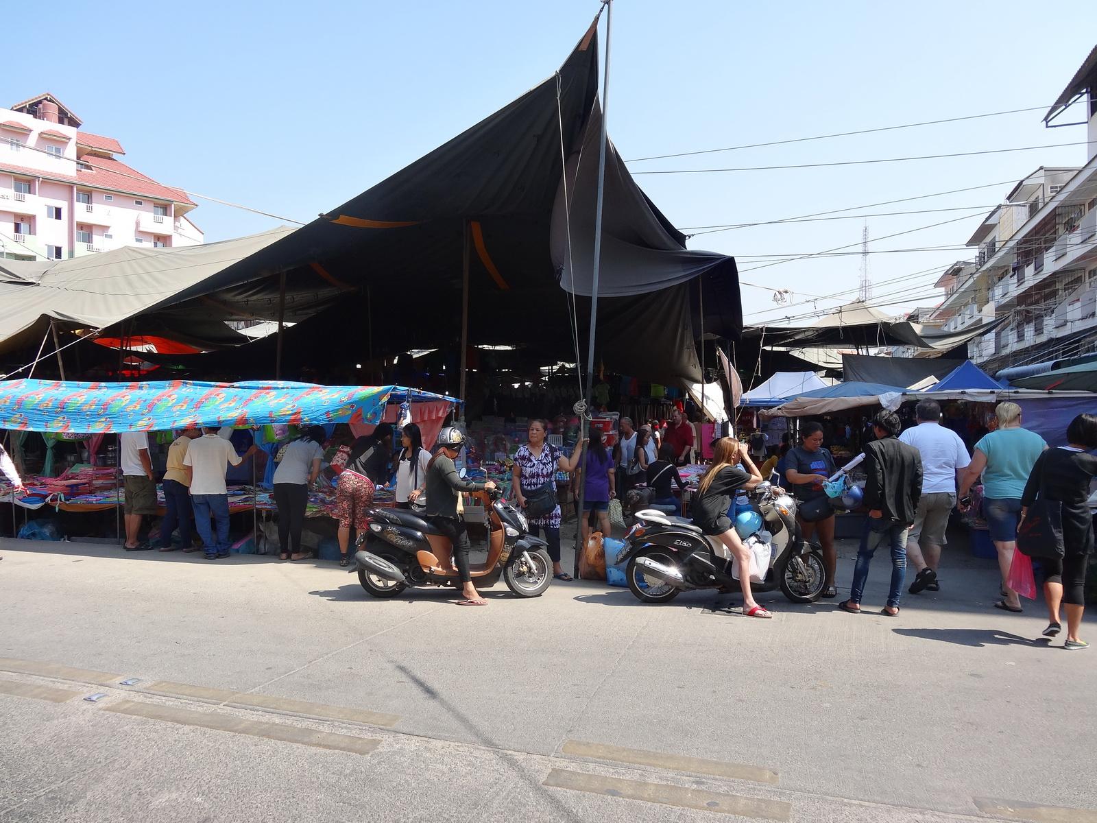 20 Pattaya 373