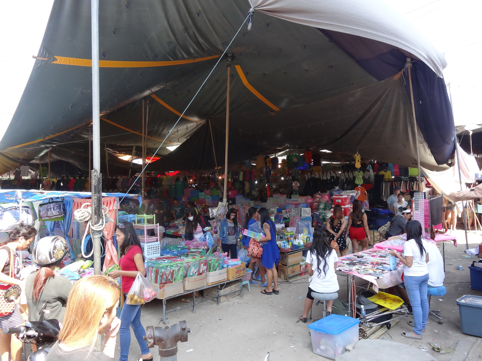 20 Pattaya 376