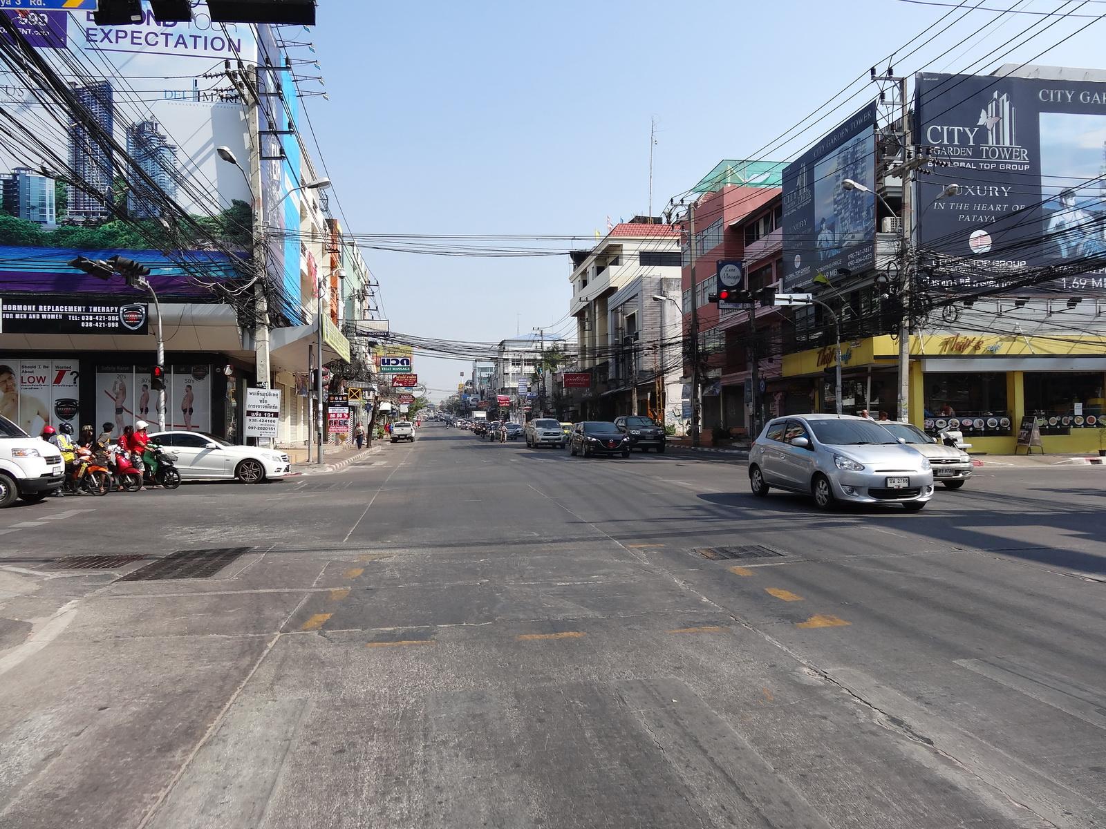 20 Pattaya 378