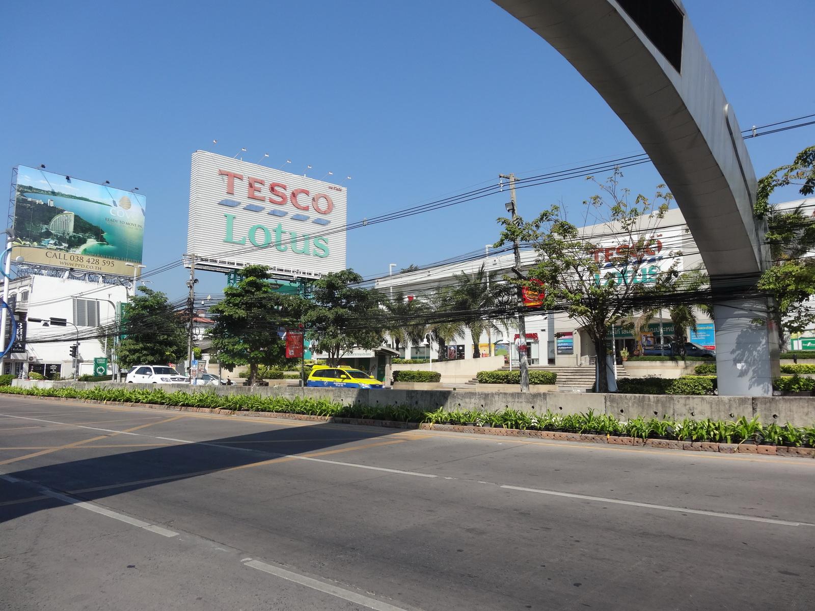 20 Pattaya 382