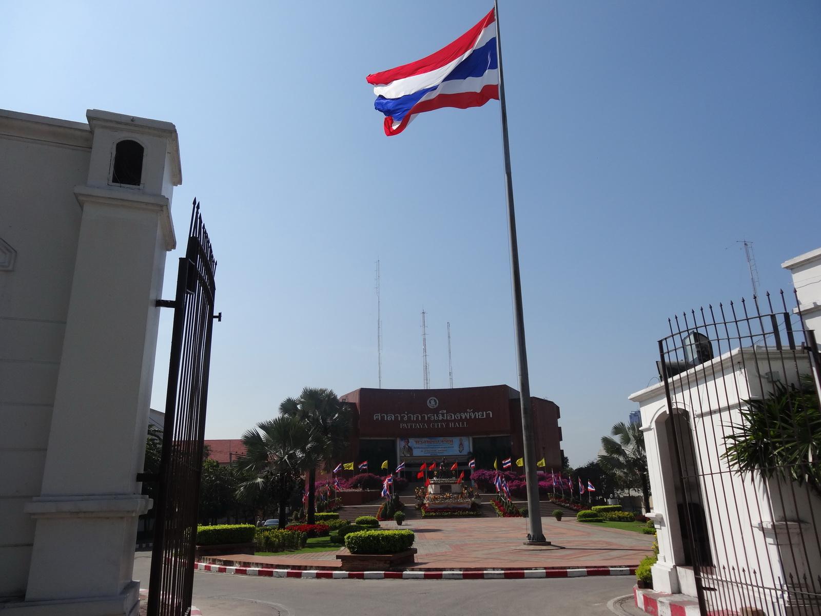 20 Pattaya 383