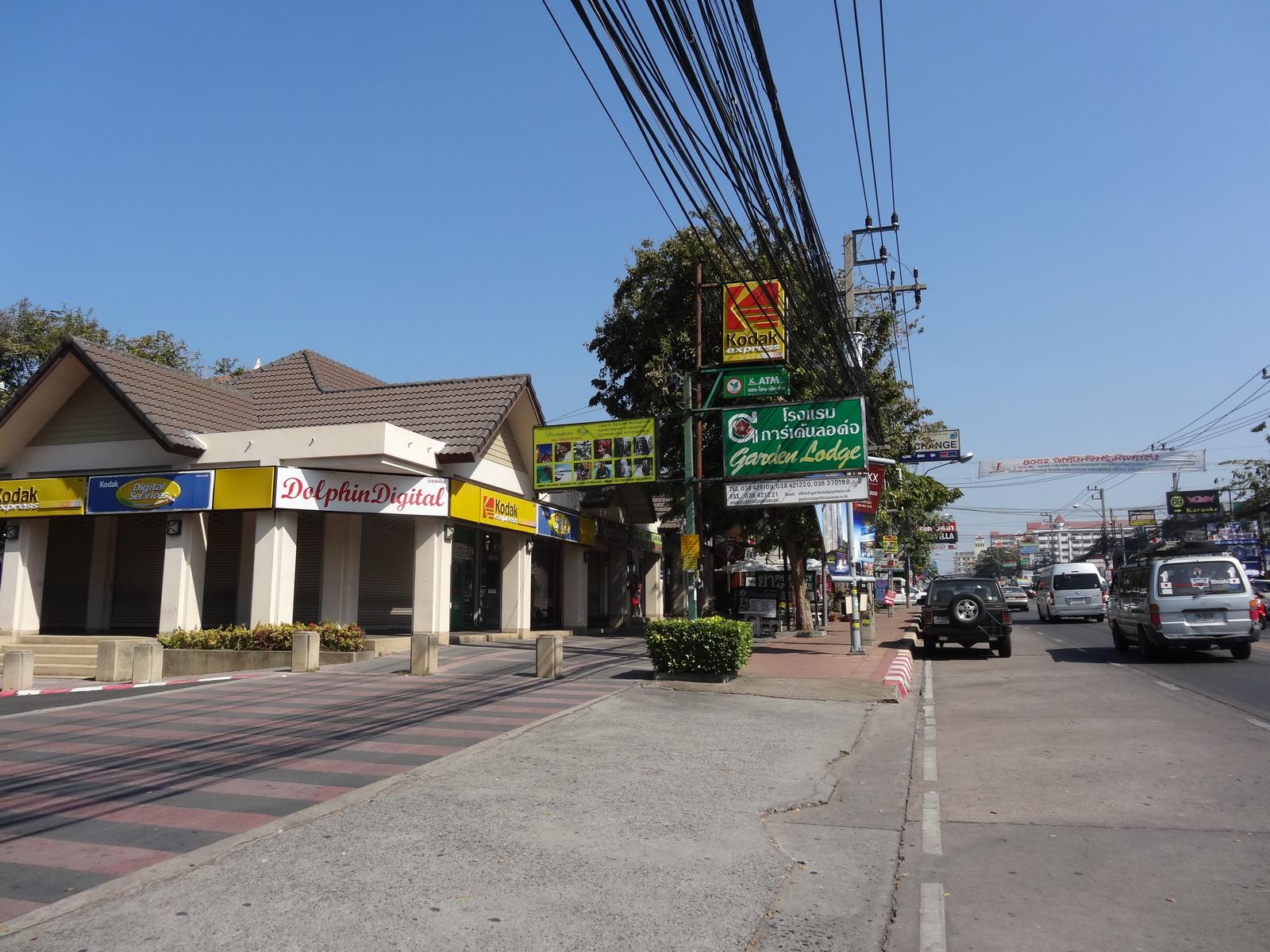 20 Pattaya 384