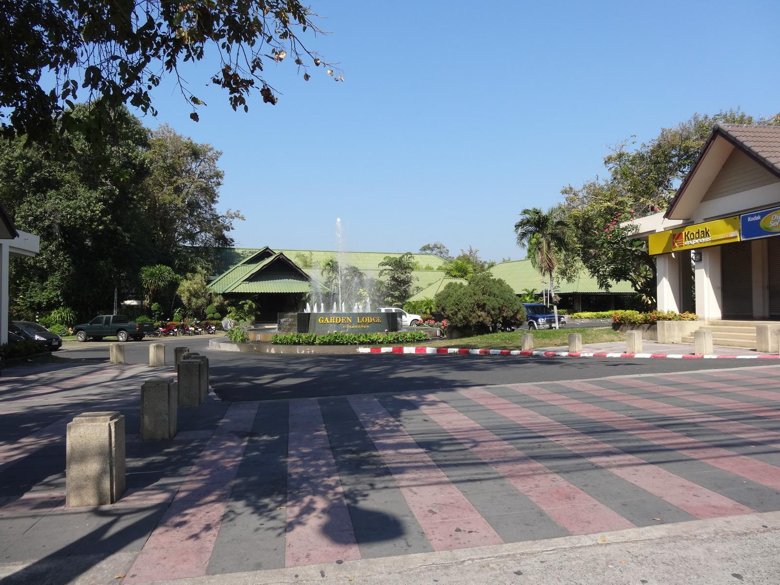 20 Pattaya 385
