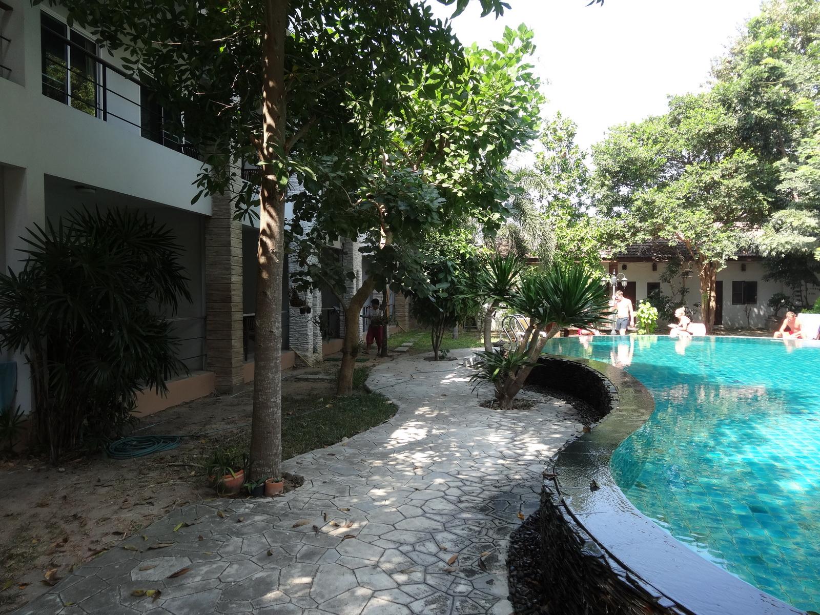 20 Pattaya 388