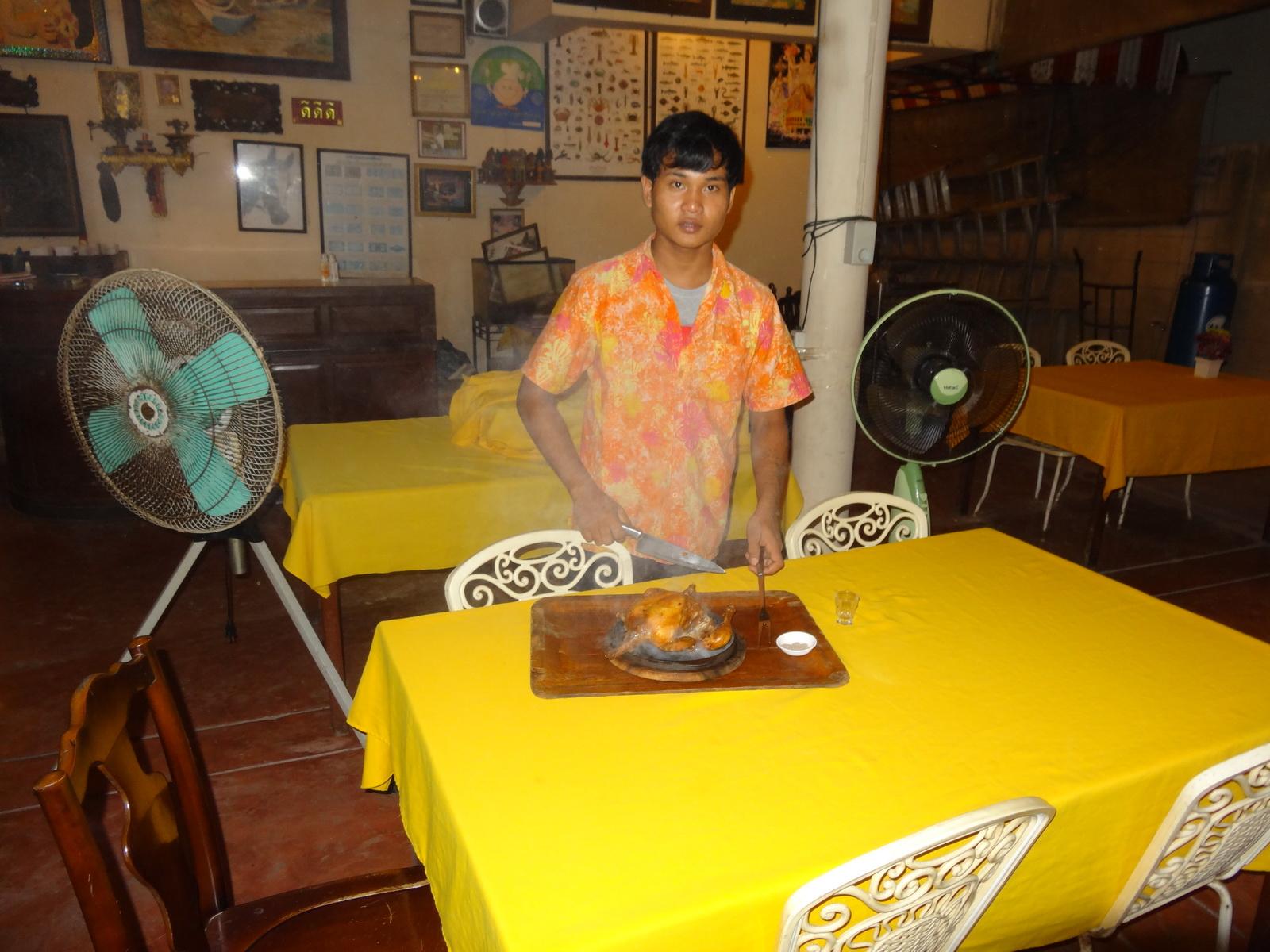 20 Pattaya 394