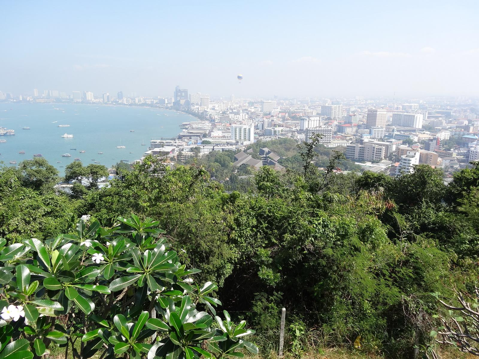 20 Pattaya 403