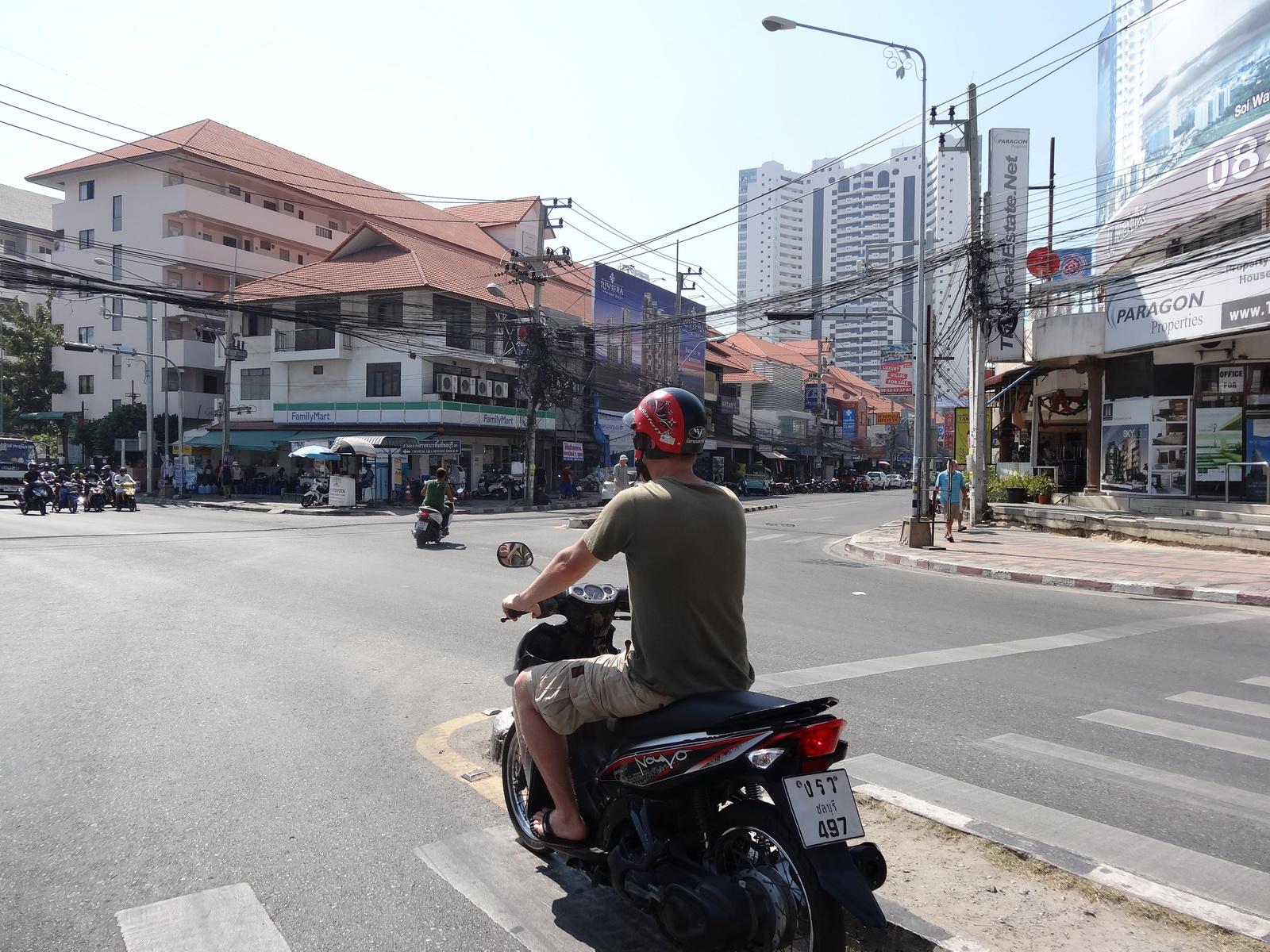 20 Pattaya 404